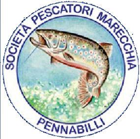 IL FLY FISHING TEAM BOLOGNA E' GEMELLATO CON IL CLUB PESCATORI MARECCHIA