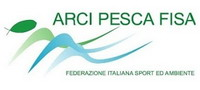 IL FLY FISHING TEAM BOLOGNA E' SOCIETA' AFFILIATA ARCI PESCA FISA