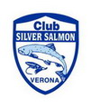 IL FLY FISHING TEAM BOLOGNA E' GEMELLATO CON IL CLUB SILVERSALMON DI VERONA